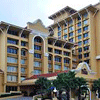 Plaza Resort and Spa