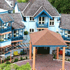 Point Village Resort